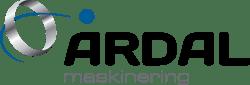 A¦èrdal_maskinering_logo_cmyk