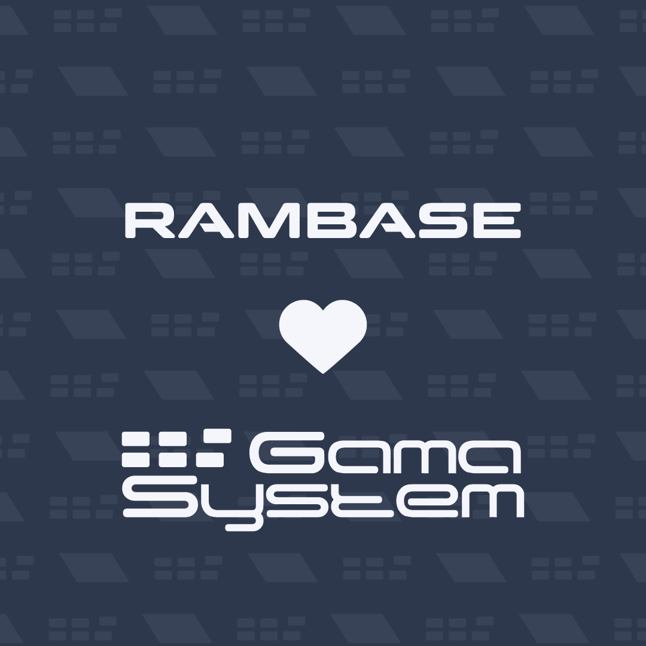 gama_hjertepost_1080x1080-01