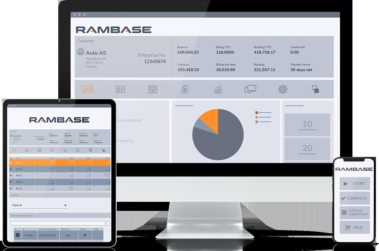 rambase_devices