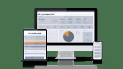 rambase_devices_blank