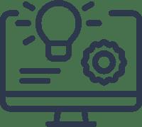 screen-config