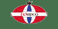 wepco_1