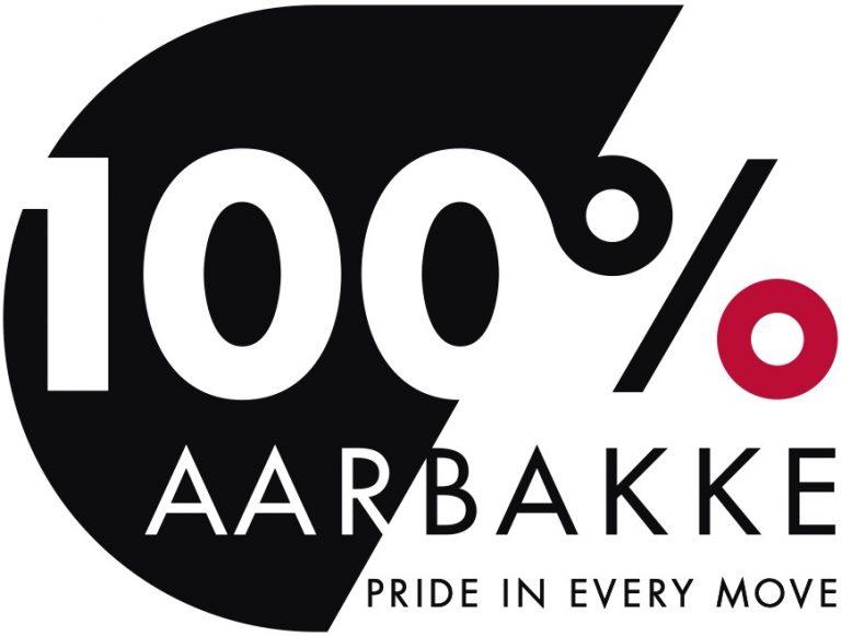 Aarbakke_logo100-pst-aarbakke-PRIDE-farger-768x581