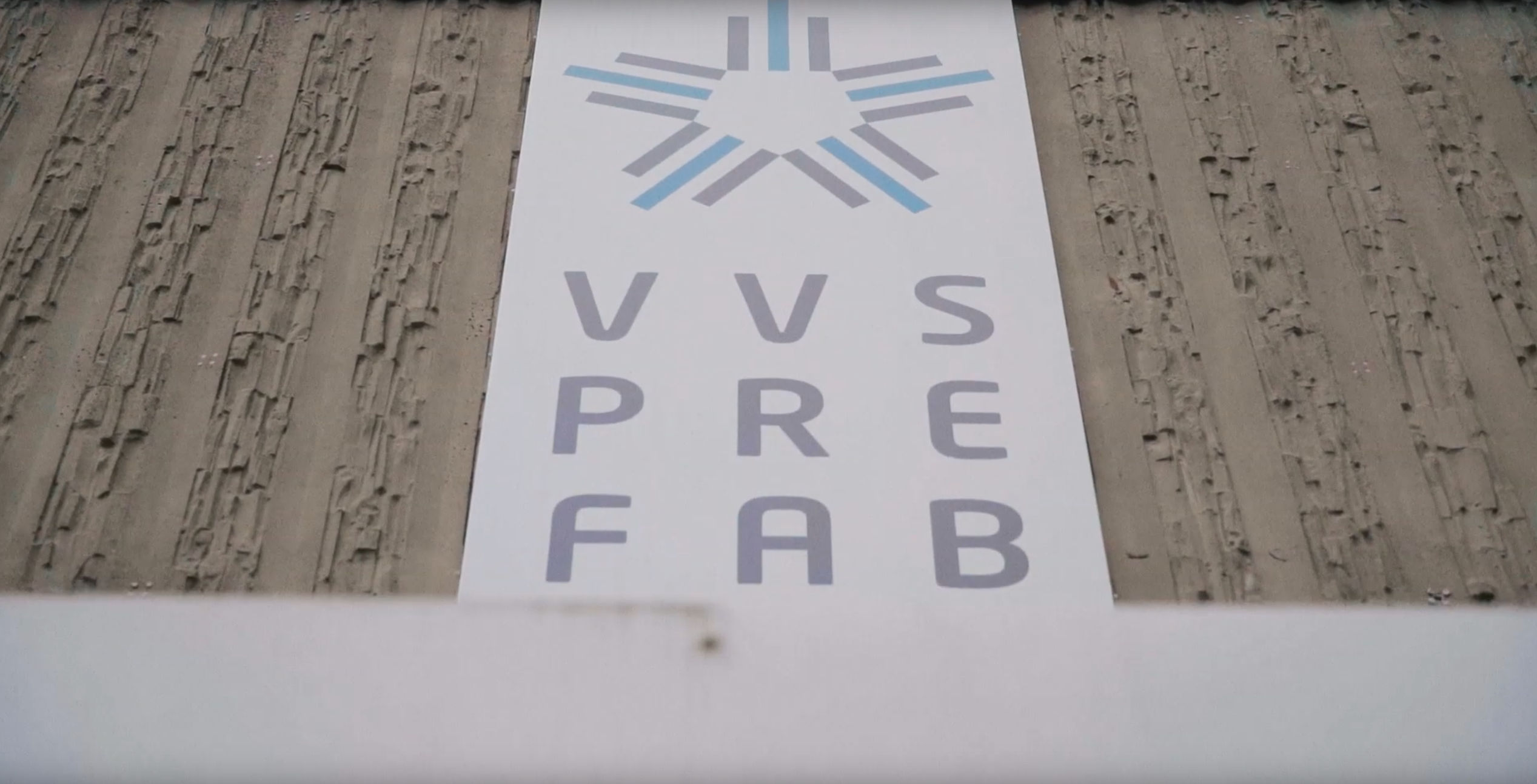 "VVS Prefab: ""RamBase will be one of our key factors to further growth."""