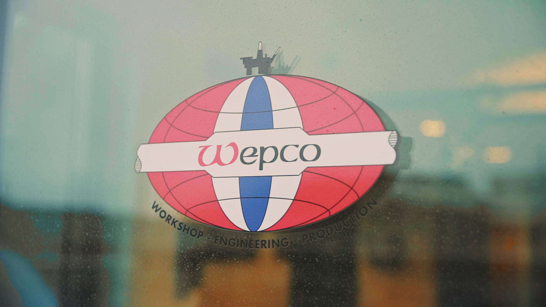Wepco-03-1