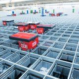 Lagerautomasjon-netthandel-AutoStore-600x400-px-160x160