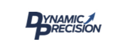 dynamicprecision