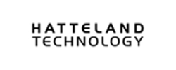 hatteland-tech