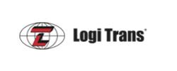 logitrans