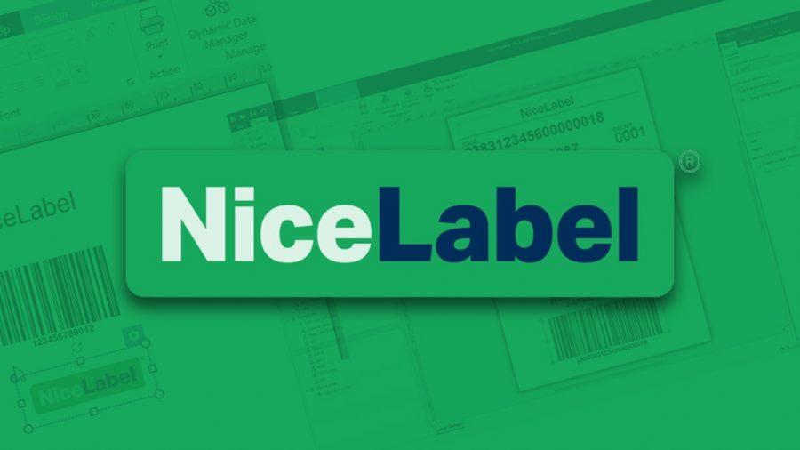 Modern Label Management