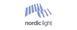 nordic-light