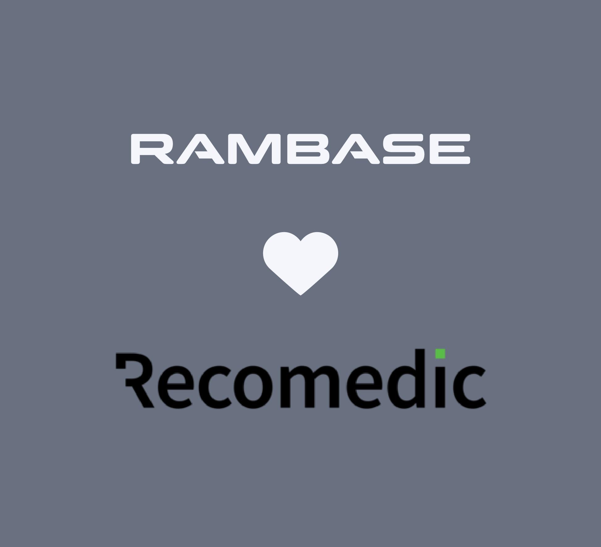 heartpost_recomedic_1080x1080-02-2