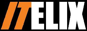 itelix-logo-small-white